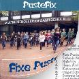 fixe_Puster